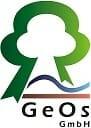 GeOs GmbH