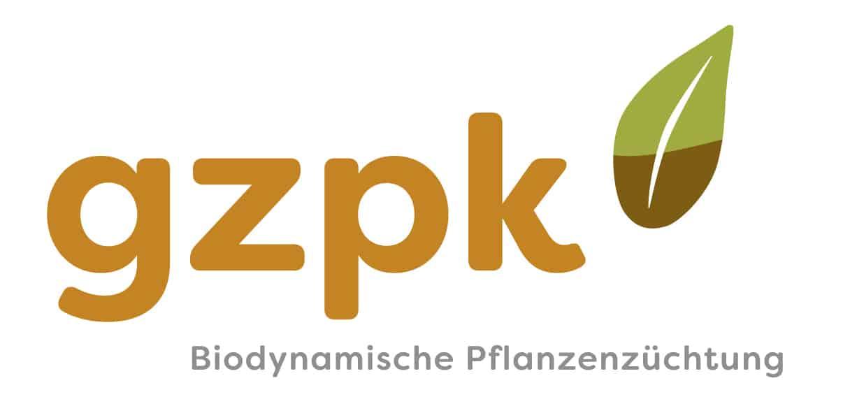 Getreidezüchtung Peter Kunz