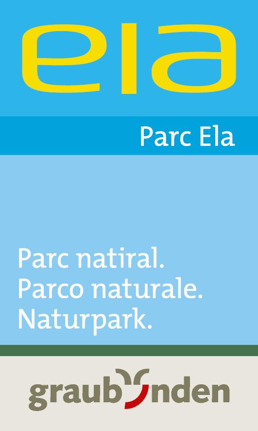 Verein Parc Ela
