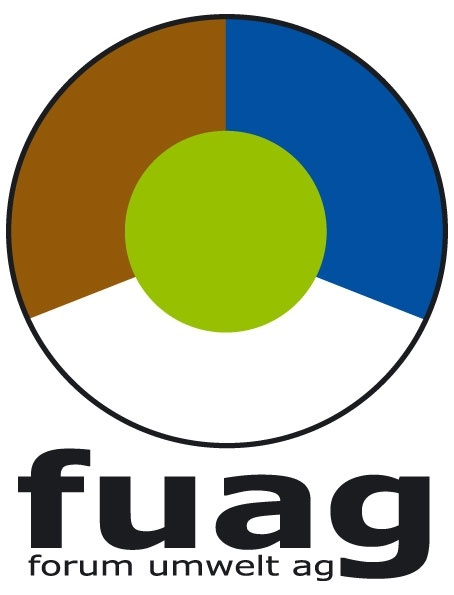 FUAG - Forum Umwelt AG