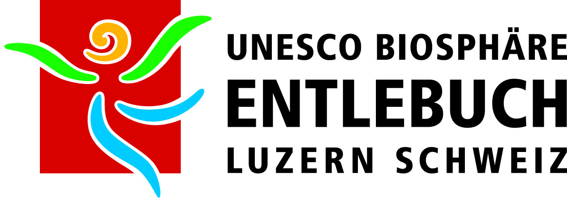 Biosphärenmanagement, UNESCO Biosphäre Entlebuch
