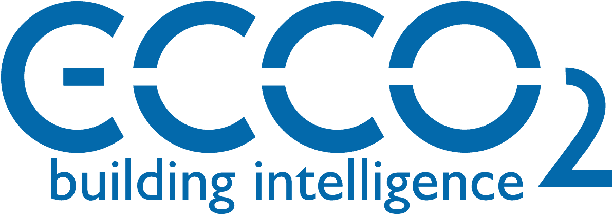 ECCO2 Solutions AG