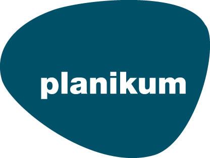planikum GmbH