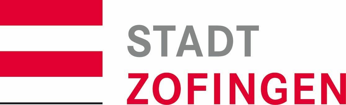 Stadt Zofingen