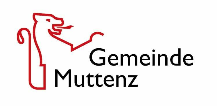 Einwohnergemeinde Muttenz