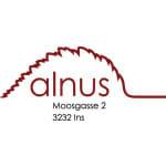 Alnus AG