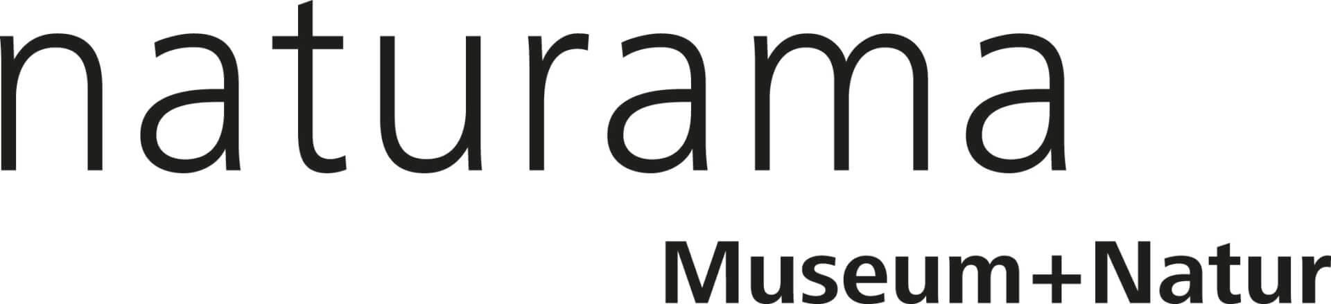 Stiftung Naturama Aargau