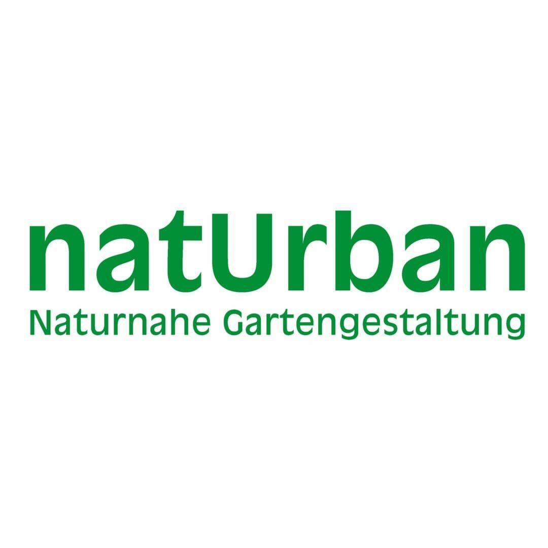 natUrban GmbH