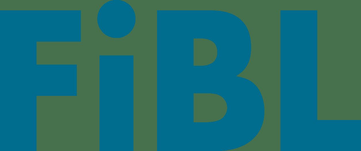 Forschungsinstitut für biologischen Landbau FiBL