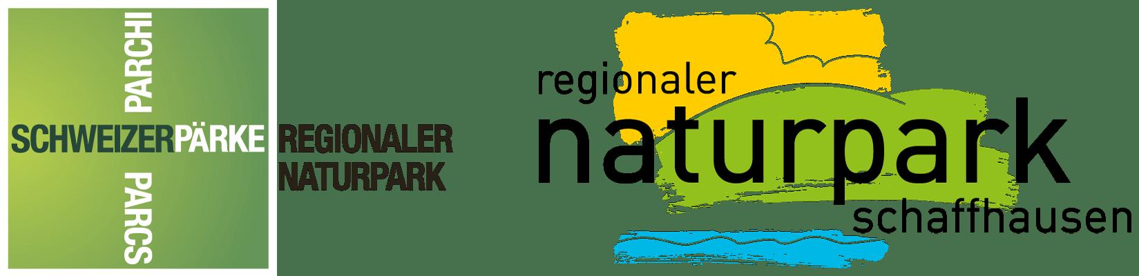 Regionaler Naturpark Schaffhausen
