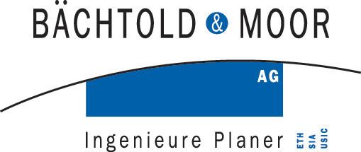 Bächtold & Moor AG