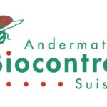 Andermatt Biocontrol Suisse AG