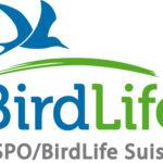 BirdLIfe Suisse