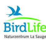 BirdLife-Naturzentrum La Sauge