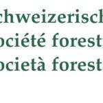 SFV Schweizerischer Forstverein