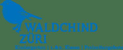 Waldchind Züri