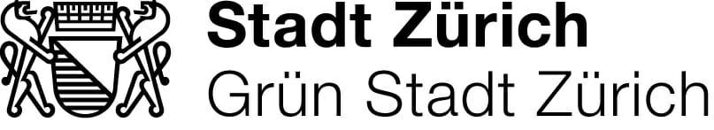 Stadt Zürich, Grün Stadt Zürich