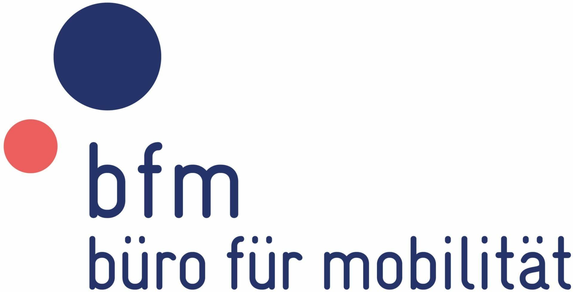 Büro für Mobilität AG