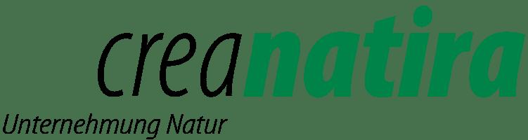 creaNatira GmbH