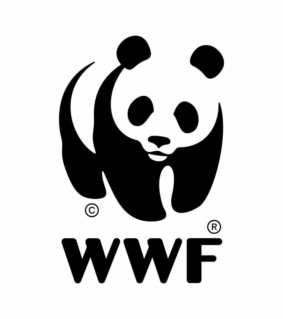 WWF Bern