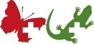 info fauna / Biberfachstelle