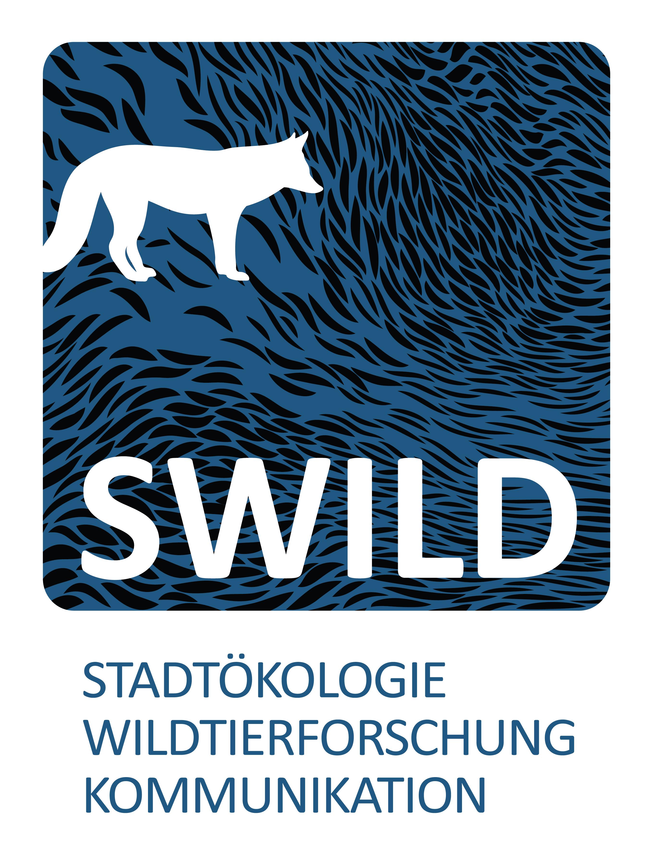 SWILD