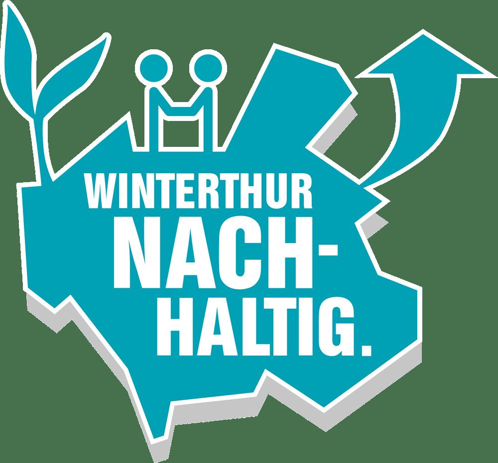 Verein Winterthur Nachhaltig